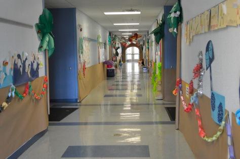 4th-grade-hallway